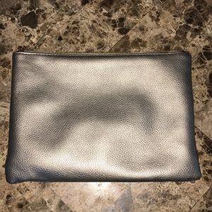 BooHoo mini bag